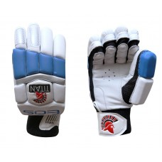 TITAN Eos Gloves