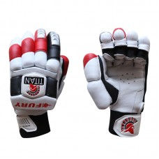 TITAN Fury Batting Gloves