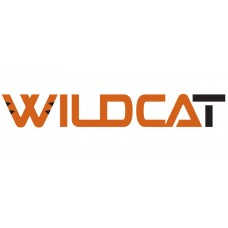 Player's Wildcat Package