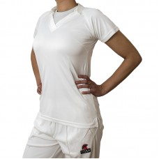 Women's Cricket Shirt