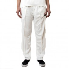 Women's Cricket Trousers