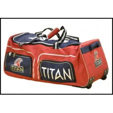 TITAN Club Cricket Bag