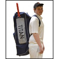 TITAN Duffle Cricket Bag
