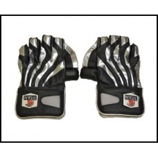 Wicket-keeping Gloves