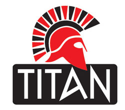 Titan Cricket